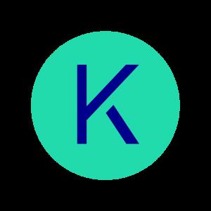 Kinnect logo