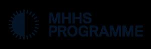 Market-wide Half Hourly Settlement Programme logo